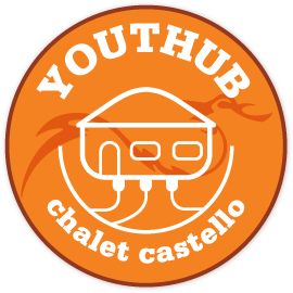 Chalet Castello