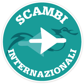 ico Scambi